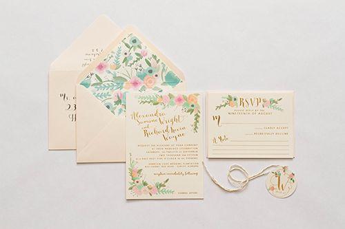 66 best meet the maker images on pinterest meet ali and for Wedding invitations huntsville al