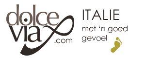 Italië reizen en Italiaans eten voor levensgenieters en gastronomen