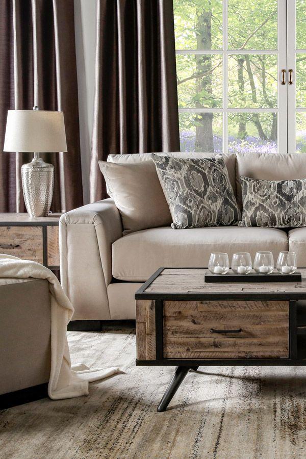 14 best Living Room Furniture images on Pinterest
