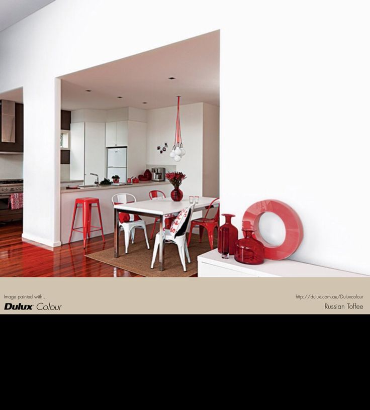 pestel analysis of dulux paint Paint finishes centre dulux colour experts to include both new trends and classic this guide is designed to help you make the most of the duluxtrade range of.