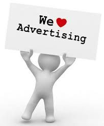 Jobsdhamaka is most reputed jobs portal for Advertising Jobs and also providing various jobs and vacancies for freshers and experienced in Openings in India.