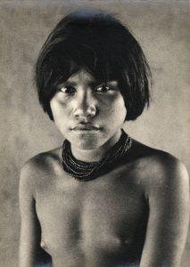 Indígenas de Argentina - ECyT-ar Afro, Latina, Ideas, Frases, Vestidos, Argentina, Native American Girls, Reading Activities, Thoughts