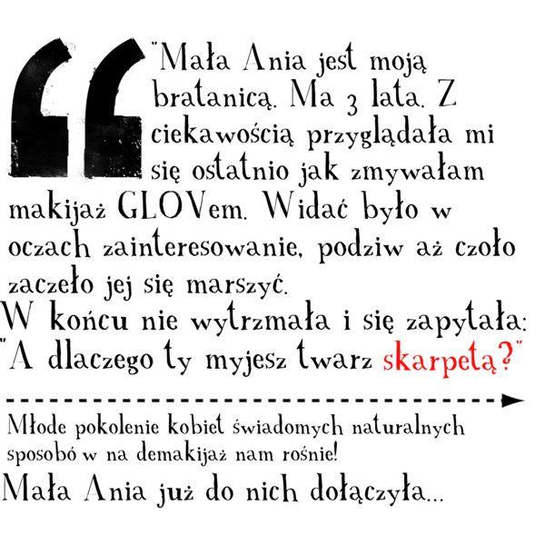 """""""GLOV skarpeta"""" by glov-hydro on Polyvore"""