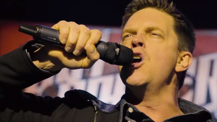 """Jim Breuer and the Loud & Rowdy """"Old School"""" (OFFICIAL VIDEO)"""