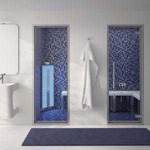 Il bagno turco a casa - Cose di Casa