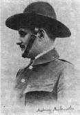 Andrzej Małkowski