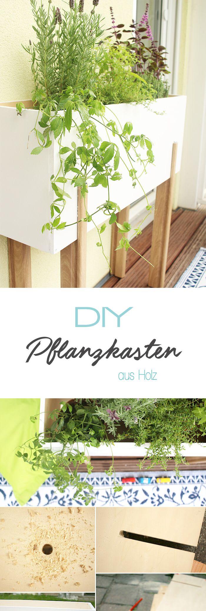 Großartig Best 20+ Paletten möbel bauen ideas on Pinterest | Gartenregale  KW01