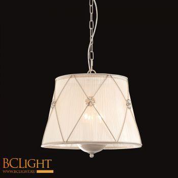 13470! 40см Подвесной светильник Maytoni Bellone ARM369-33-G