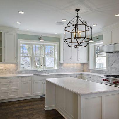 White Kitchen Marble Backsplash 26 best white ice kitchen images on pinterest | backsplash ideas