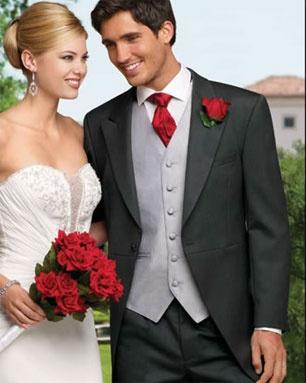 #marié et #mariée