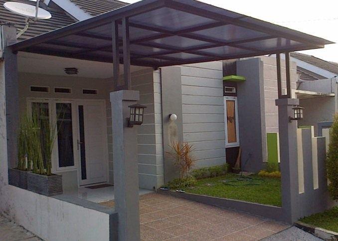 Kanopi Baja Design Ukuran Ringan Are Rising In Popularity Than Garages