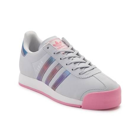 Youth adidas Samoa Athletic Shoe · Chaussures AdidasChaussures De  SportChaussures DécontractéesDes Listes De CoursesJeunesseCarrie
