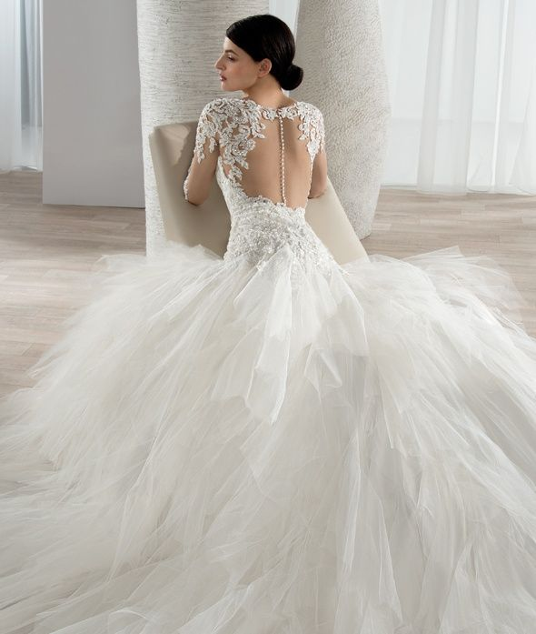 Demetrios Wedding Dresses Prices : Best images about demetrios gowns on