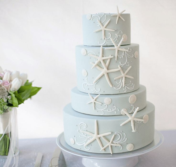 wedding bakeries in sacramento ca%0A operations management resume