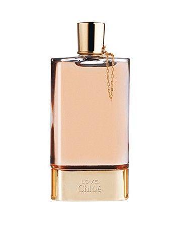 Love, Chloé Eau de Parfum Collection - Beauty - Bloomingdale's