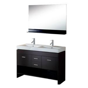 Nice Kitchen Bath And Beyond Tampa Huge Cleaning Bathroom With Bleach And Water Shaped Bathroom Faucets Lowes Bathroom Vanities Toronto Canada Old Bathroom Expo Nj GreenTiled Bathroom Shower Photos 1000  Images About Bathroom On Pinterest | House Tours, Scarlet ..