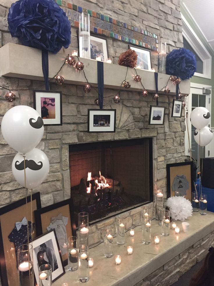 58 Best Ready Set Propose Images On Pinterest Dcor Ideas