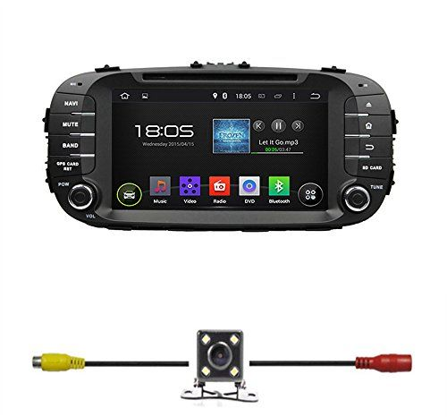 Best Car GPS Images On Pinterest Vehicles Cars And Mobile - Gps with us and europe maps