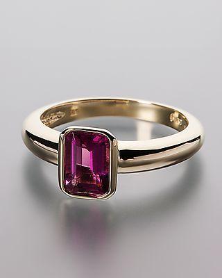 Schmuck bestellen  222 besten A Jewels Bilder auf Pinterest | Schmuck, Schmucksteine ...