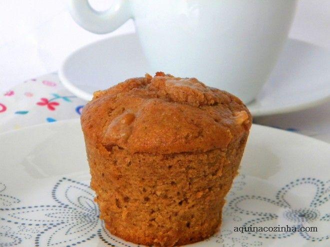 Muffin+Integral+de+Maca+com+especiarias+(6)