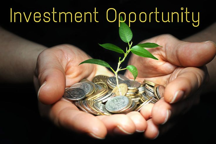 Cash Cow will identify the investment opportunity available All Over the World. By this Research Analysis, we will generate a Research Report. This Report Include Both the Advantages & Dis Advantages of an Investment Opportunity. Get more@ http://www.cashcowresearch.com