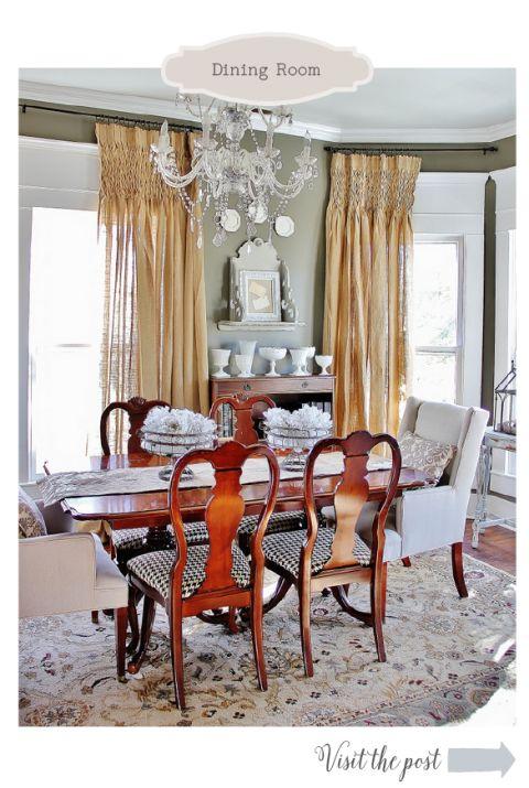 So So Beautiful Live Well Beautiful De Casas Interior Design Interior