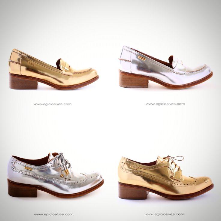 SOON - FALL WINTER 2017 . VISIT US... EGÍDIO ALVES LUXURY SHOES  @ideiatex @mrgroupllc @elle_et_lui_designer_shoes #egidioalves #business #portugueseshoes #neymanmarcus #bloomingdels #basketball #barneys #basketball #centralparknyc #macys #boutique #shoestore #fikanewyork #lasvegas #newyorktimes #newyork #bellagio #hollywood #paris #madrid #london #italy #milano #models #lifestyle #australia #design #shoedesigner #swarovski  #design #egidioalves #celebrities #luxuryfashion…