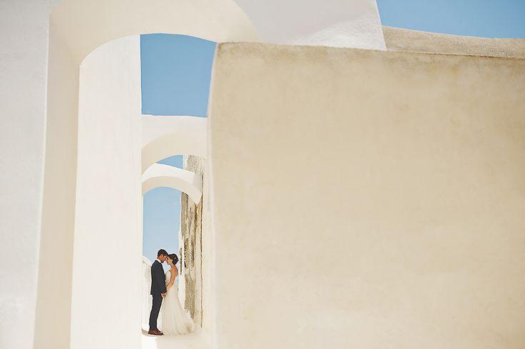 Wedding Memories From An Amazing Year | Greece Mykonos Santorini Athens Wedding Photographer