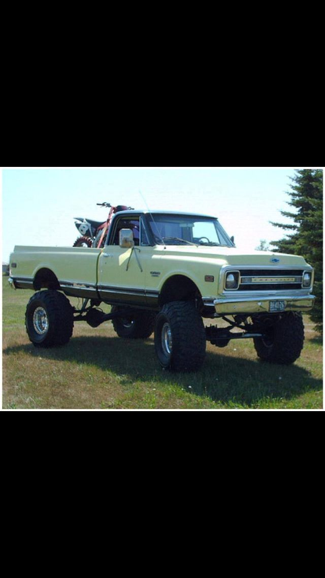 1000 images about chevy offroading mud trucks mud