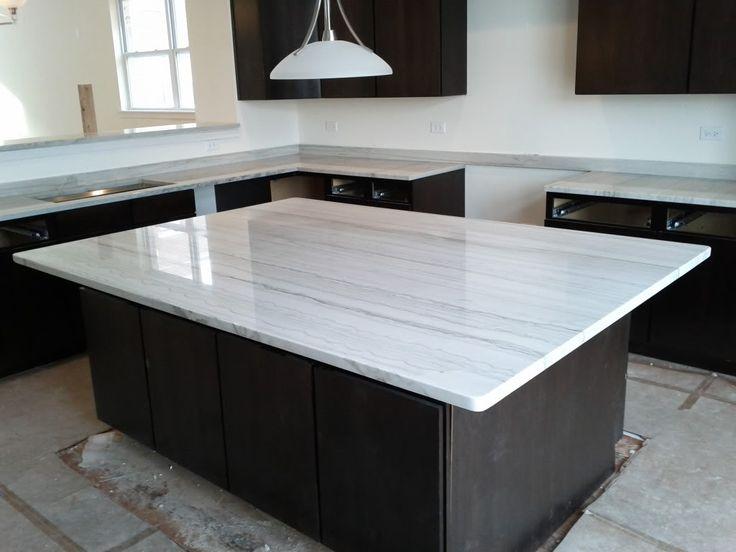 Best 25+ Quartzite Countertops Ideas On Pinterest | Quartz Kitchen  Countertops, White Quartzite Countertops And Kitchen Quartz Counters