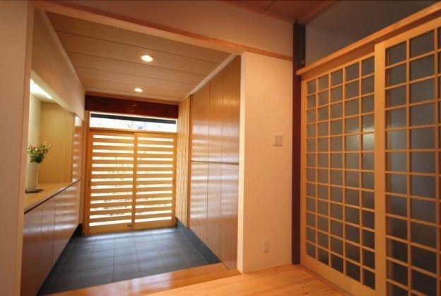 nakagawa-3