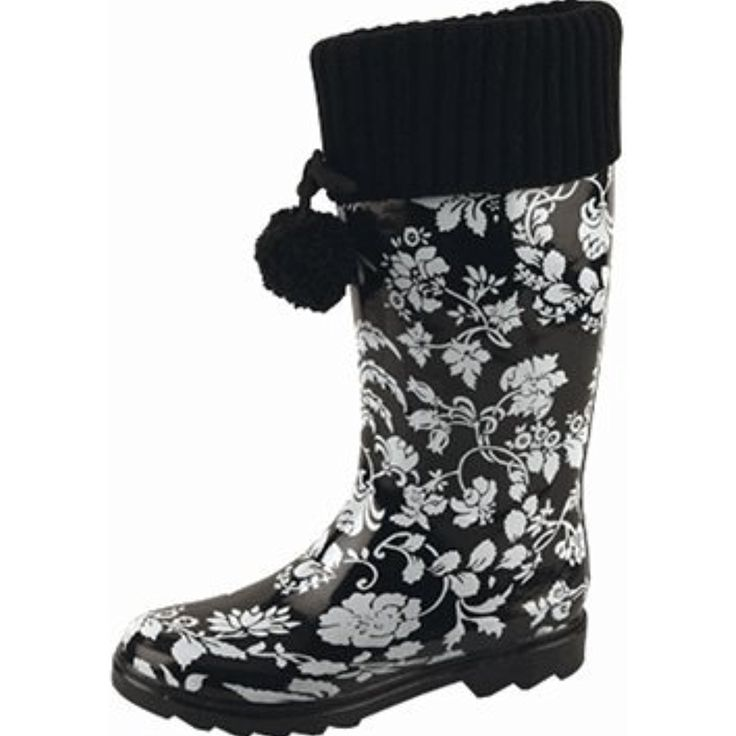 20182017 Boots Totes Womens Cam Snow Boot Available in Medium and Wide Width On Sales