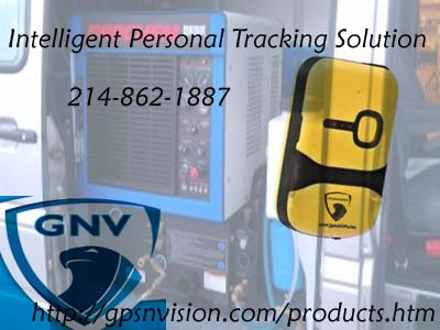 Intelligent Personal Tracking Solution  Features  Voice, SMS, and GPRS TCP/UDP communication  Remote configuration  Real-time tracking (time, distance interval or intelliTrac mode)  Intelligent power management  Built-in 3D G-sensor for vehicle motion and impact detection  Power low/lost alarm  Backup battery power low alarm  Battery backup capacity for fully operation more than three days  Voice communication  Voice wiretapping  50 geofencing report  Journey report wireless download…