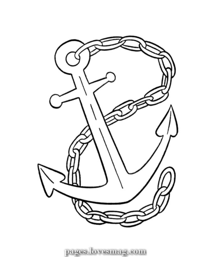 Pin On Pen Drawings