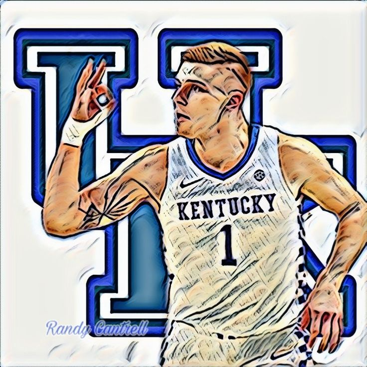 Pin by Gregg on UK / SPORTS (With images) Uk wildcats