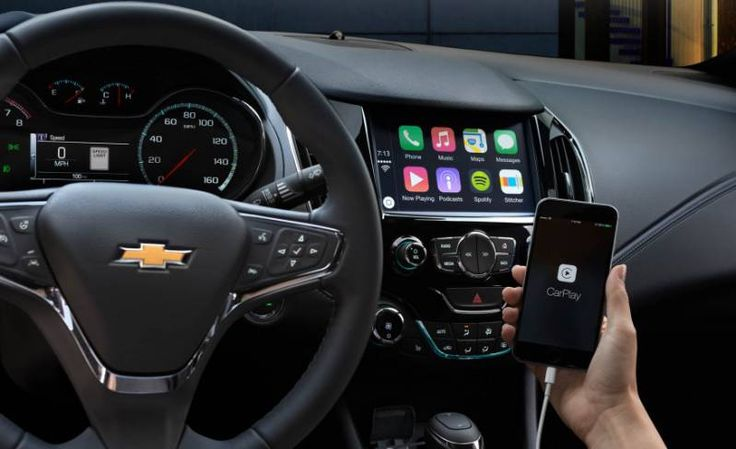 2017-Chevrolet-Cruze-Hatchback