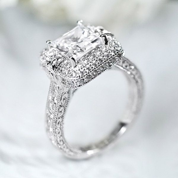 64 best images about Bella Luce Jewelry on Pinterest ...