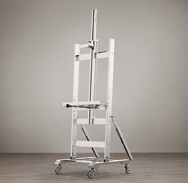 8 best What to do with tv images on Pinterest | Easels, Flat ...