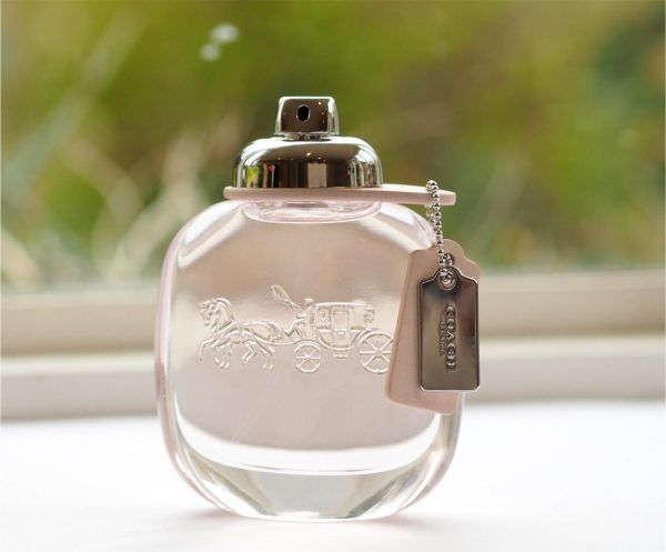 It's news to nobody that the fragrance arm of a fashion brand is very often what keeps that brand in business! I'm quite invested in Coach as a brand –… The post Coach Fragrance appeared first on British Beauty Blogger. Related StoriesBaylis & Harding Linen Rose & Cotton CandlesMon Guerlain FragranceDiptyque L'Ombre Dans L'Eau :: Beauty