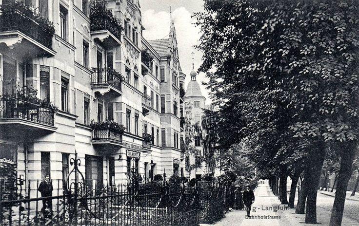 http://jarekwasielewski.pl/zwrzeszcza/wp-content/uploads/2016/04/ebay_langfuhr_bahnhofstrasse_1910.jpg