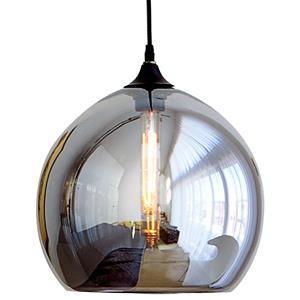 Atelier - Ceiling lamp/LIGHTING/ATELIER BOUCLAIR|Bouclair.com, $99.99