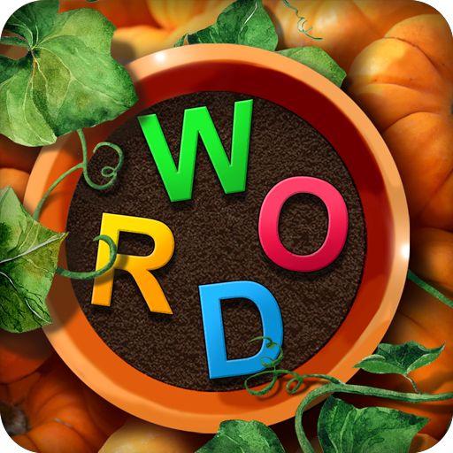 Wortspiele Kostenlos Spielen