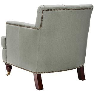 http://www.kmart.com/safavieh-hudson-colin-chair/p-021V006288696000P?prdNo=16