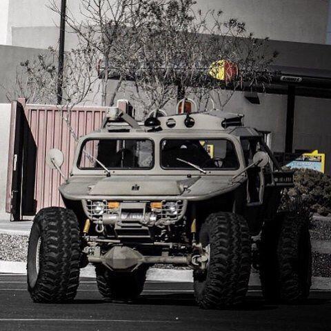 517 besten army bilder auf pinterest gepanzerte fahrzeuge milit rfahrzeuge und kampfpanzer. Black Bedroom Furniture Sets. Home Design Ideas
