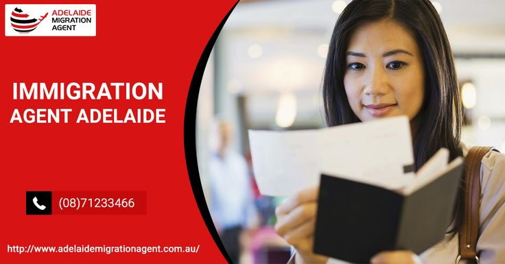 Getting an Australian visa isn't easy as it involves many procedures. But Registered Immigration Agent Adelaide can help you. Consult with us and you can resolve your queries regarding immigration.