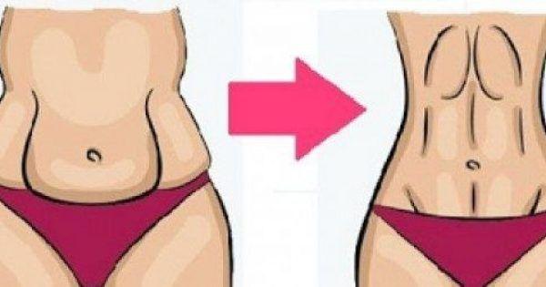 Υγεία - Μερικές φορές, είναι… απλά αδύνατο να προσπαθήσεις να απαλλαγείς από το περιττό βάρος. Φαίνεται ότι… δεν θα καταφέρεις να το πετύχεις όσο κι αν προσπαθήσει