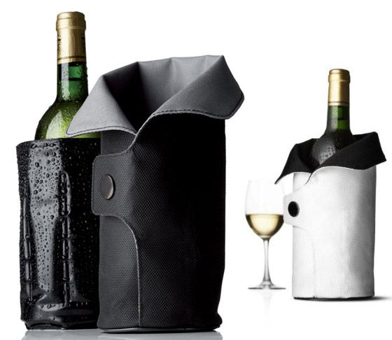 15 Cool Wine Accessories and Gadgets for Wine Lovers  #accessories #winelovers #attractive