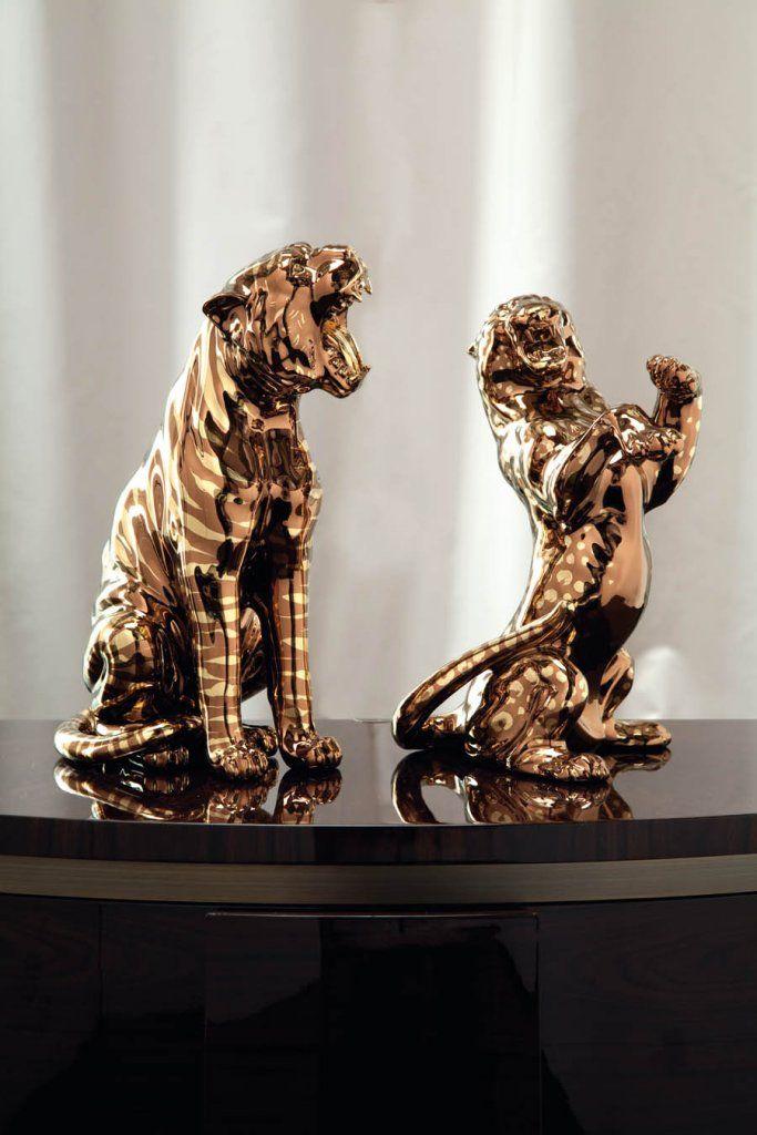 Giorgio Collection - итальянская мебель #giorgio_collection_furniture