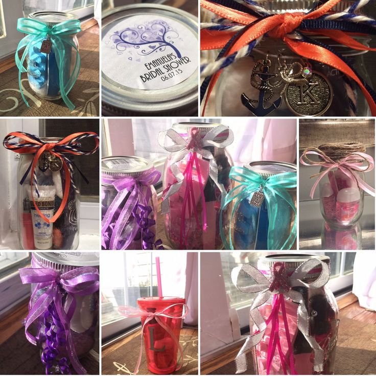 The 25 best spa in a jar ideas on pinterest diy body butter bridal shower favors or prizes pamper yourself gift mason jar gift ideas spa in jar treat yourself solutioingenieria Gallery