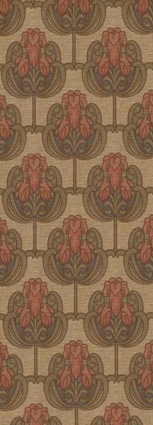 Best 25 victorian wallpaper ideas on pinterest - Late victorian wallpaper ...